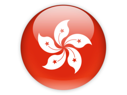 hong_kong_logo